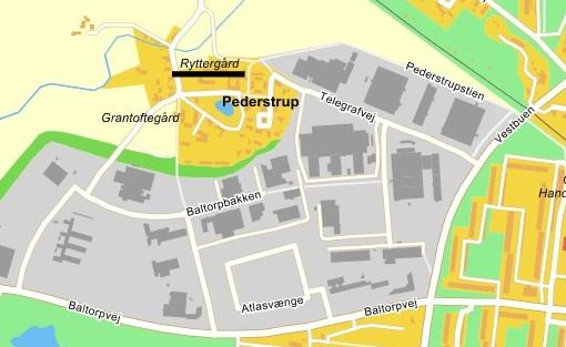 Ballerup Folkedanserforening | Pederstrupvej 49, 2750 Ballerup
